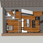 3d model engineering architecture design
