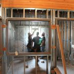 general contractors in brockville
